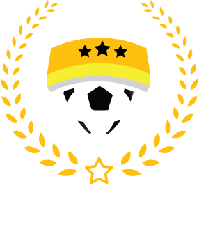 Goldcoast Football Academy