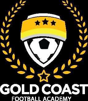 Goldcoast Football Academy